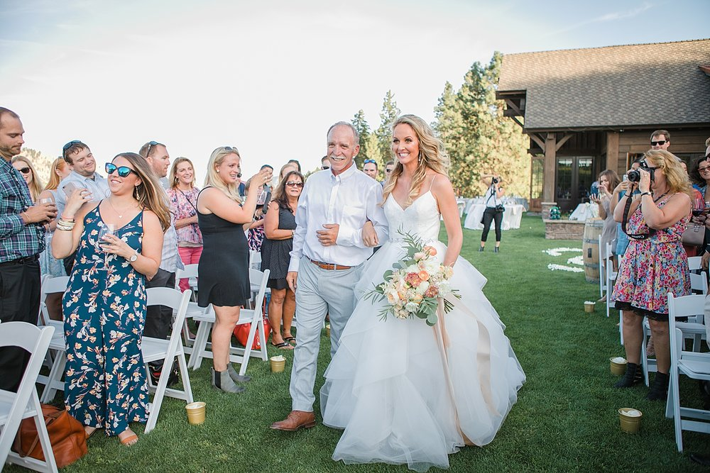 Leavenworth Wedding Photographer_0107.jpg
