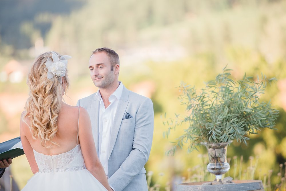 Leavenworth Wedding Photographer_0114.jpg