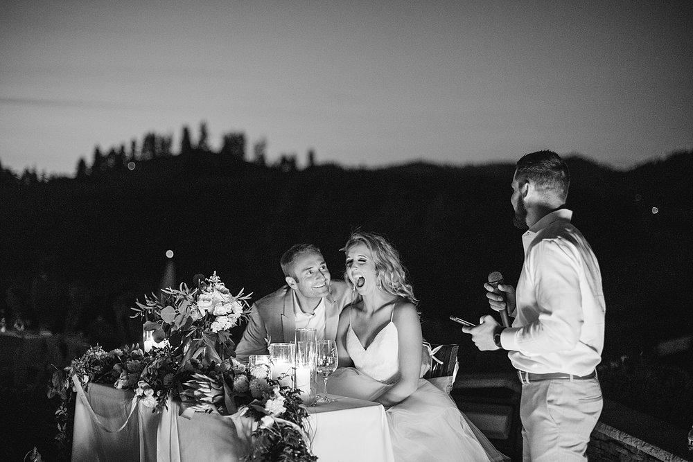 Leavenworth Wedding Photographer_0143.jpg