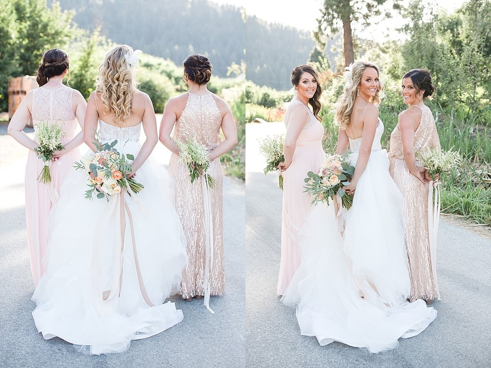 Leavenworth Wedding Photographer_0198.jpg