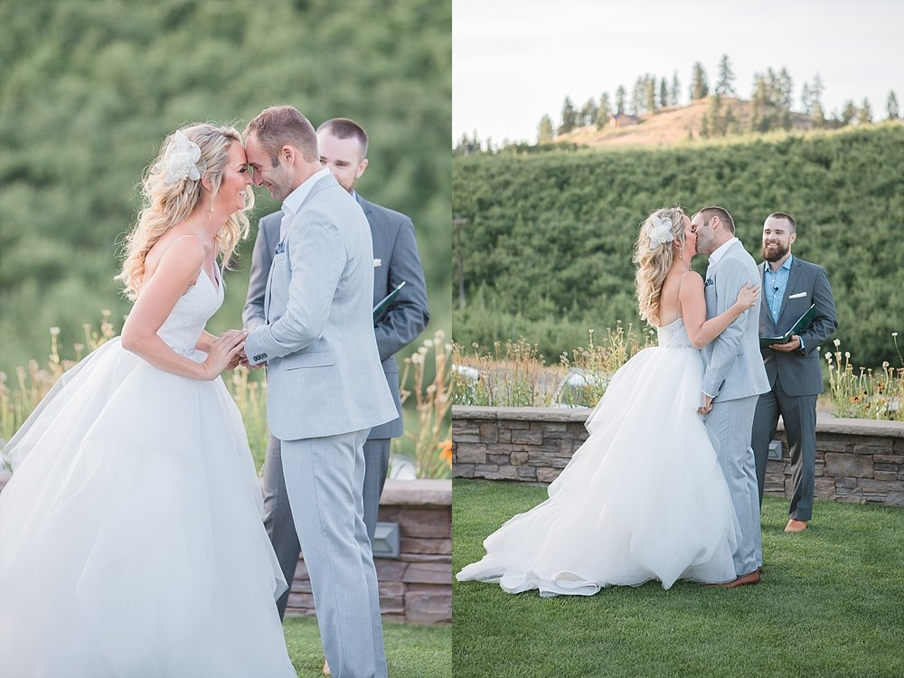 Leavenworth Wedding Photographer_0207.jpg
