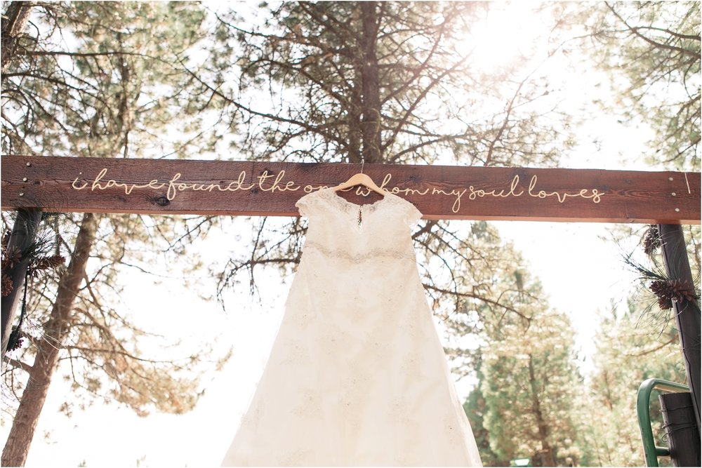 private-residence-wedding-maija-karin-photography_0003.jpg