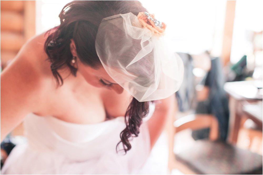 private-residence-wedding-maija-karin-photography_0006.jpg