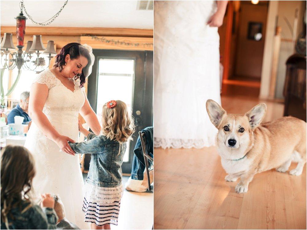private-residence-wedding-maija-karin-photography_0010.jpg