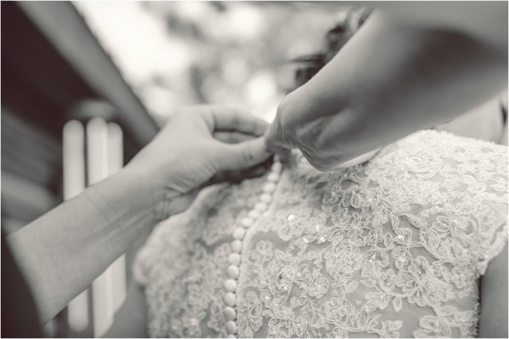 private-residence-wedding-maija-karin-photography_0012.jpg