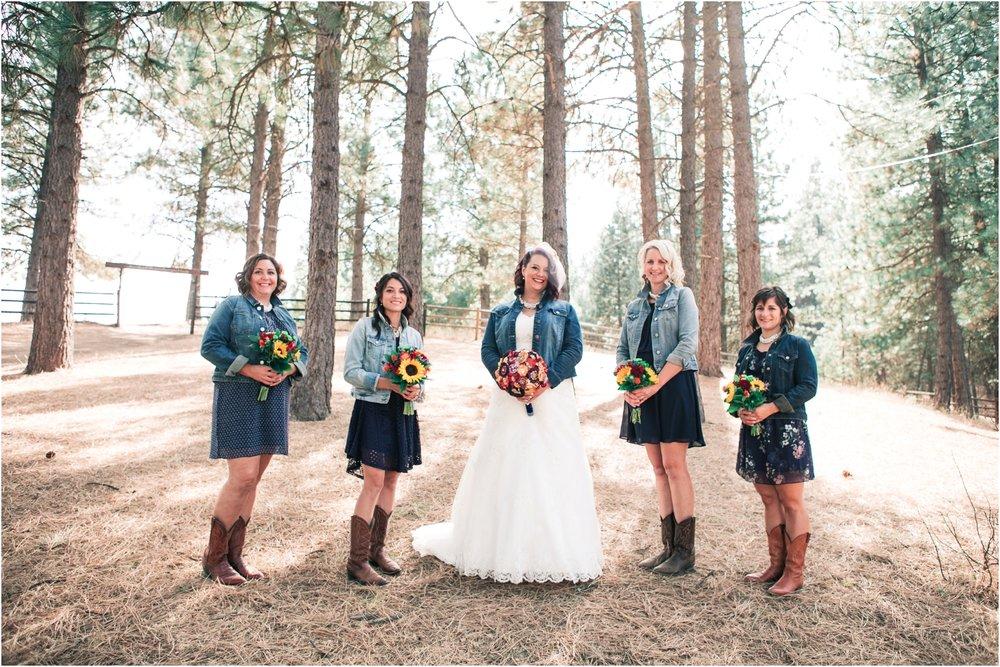 private-residence-wedding-maija-karin-photography_0021.jpg