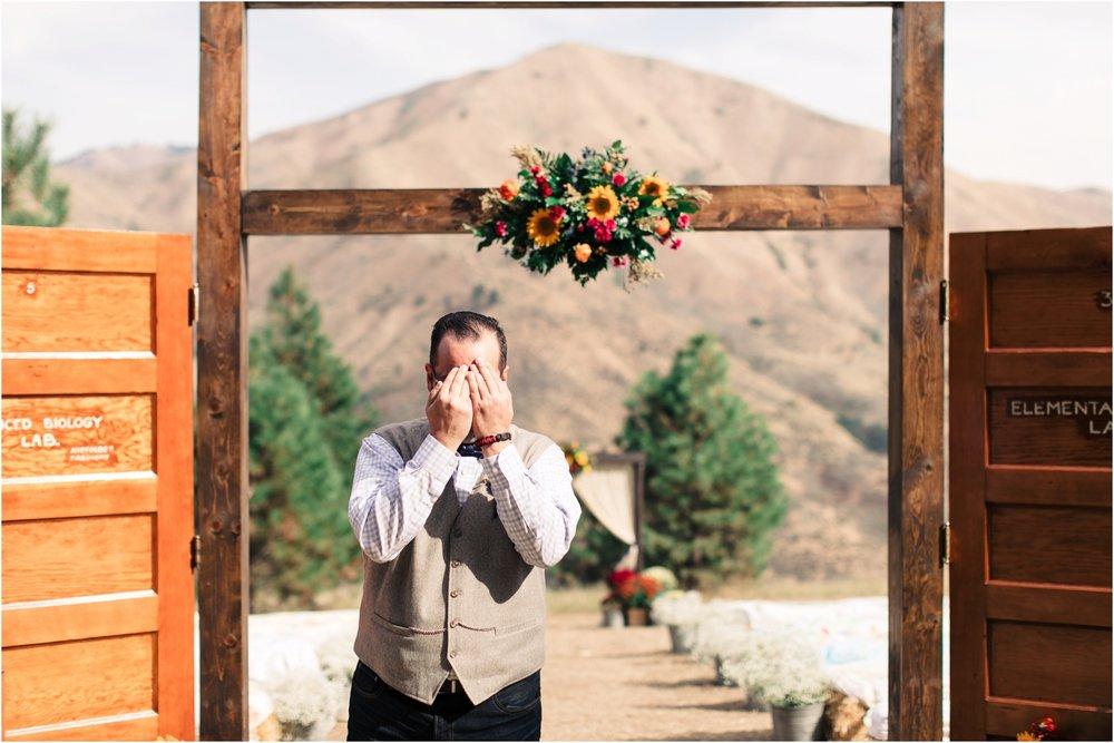private-residence-wedding-maija-karin-photography_0030.jpg