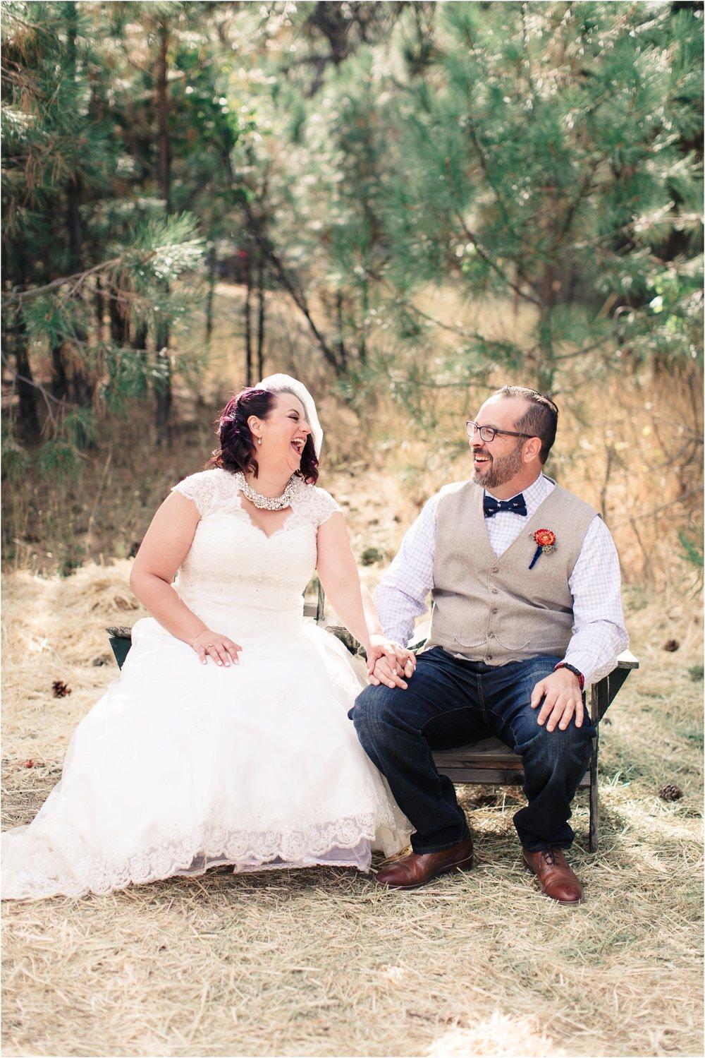 private-residence-wedding-maija-karin-photography_0035.jpg