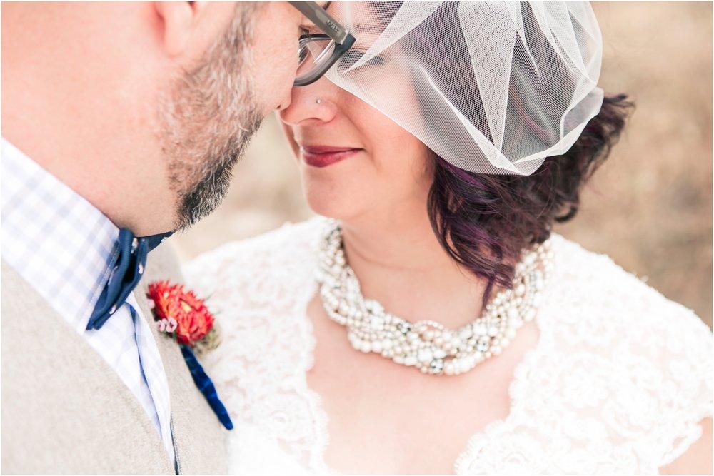 private-residence-wedding-maija-karin-photography_0037.jpg