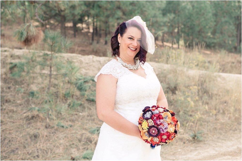 private-residence-wedding-maija-karin-photography_0041.jpg