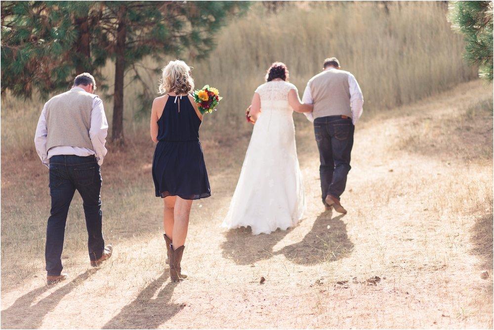 private-residence-wedding-maija-karin-photography_0042.jpg