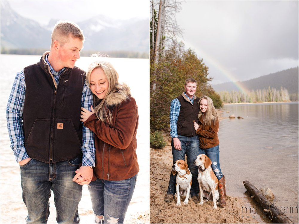 Stanley-Lake-Engagement-portraits-Maija-Karin-Photography_0002.jpg