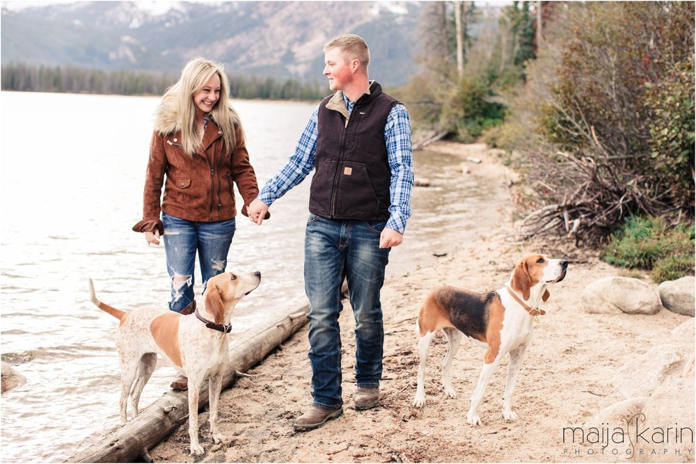Stanley-Lake-Engagement-portraits-Maija-Karin-Photography_0004.jpg
