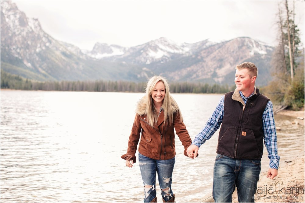 Stanley-Lake-Engagement-portraits-Maija-Karin-Photography_0006.jpg
