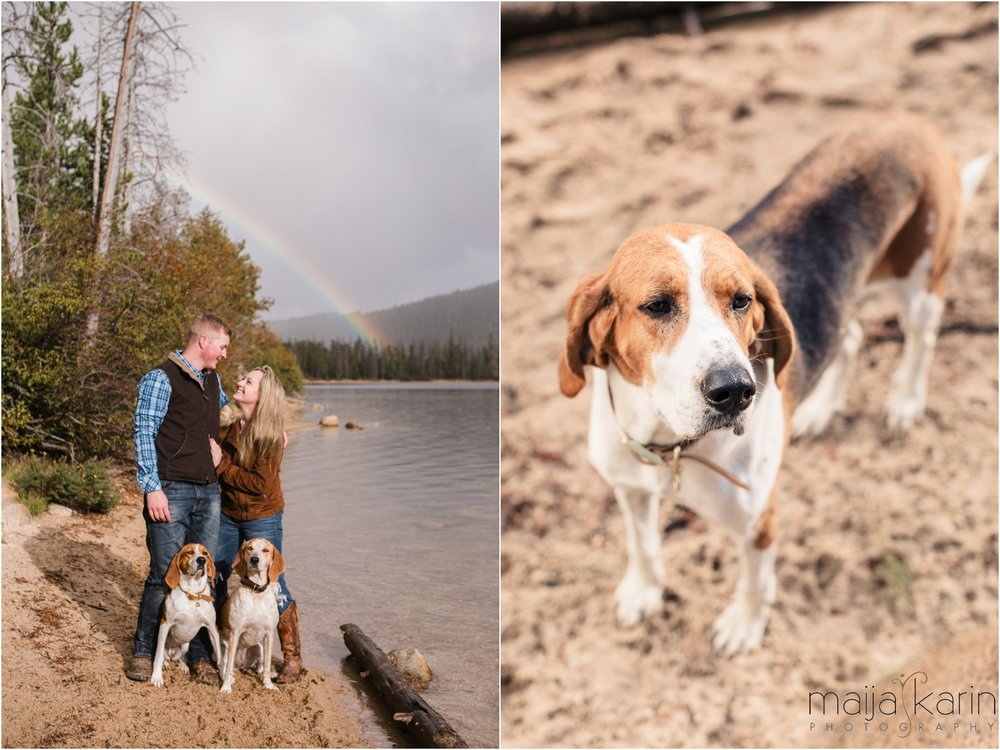 Stanley-Lake-Engagement-portraits-Maija-Karin-Photography_0007.jpg