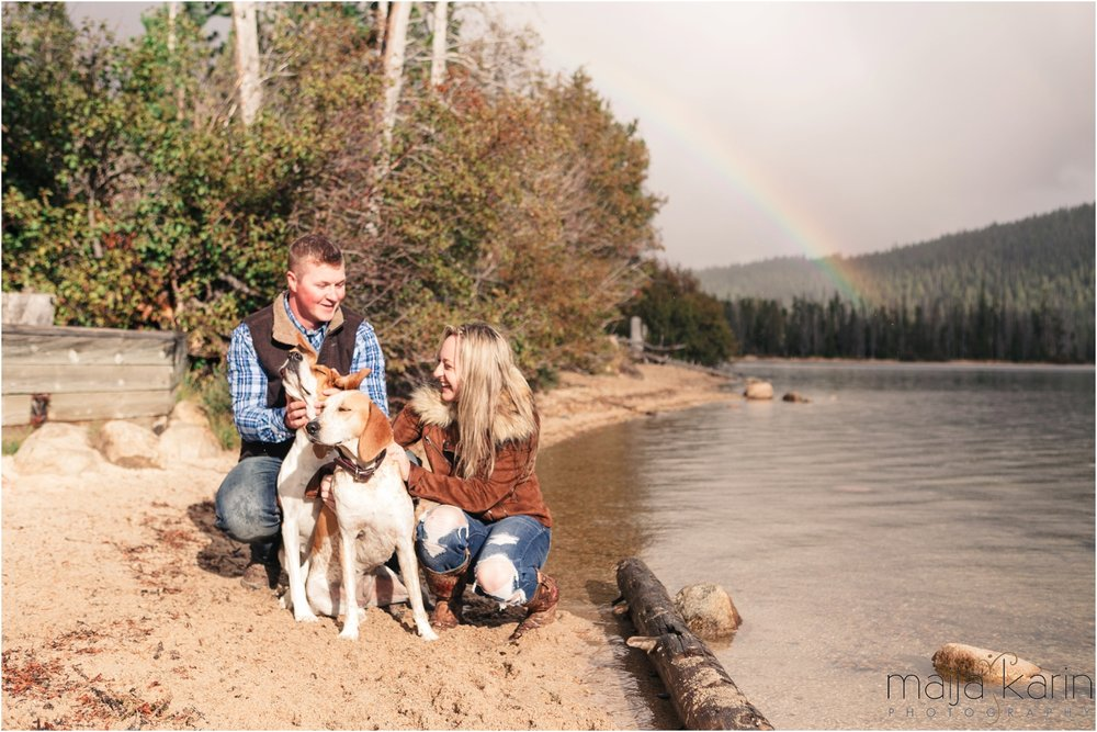 Stanley-Lake-Engagement-portraits-Maija-Karin-Photography_0008.jpg