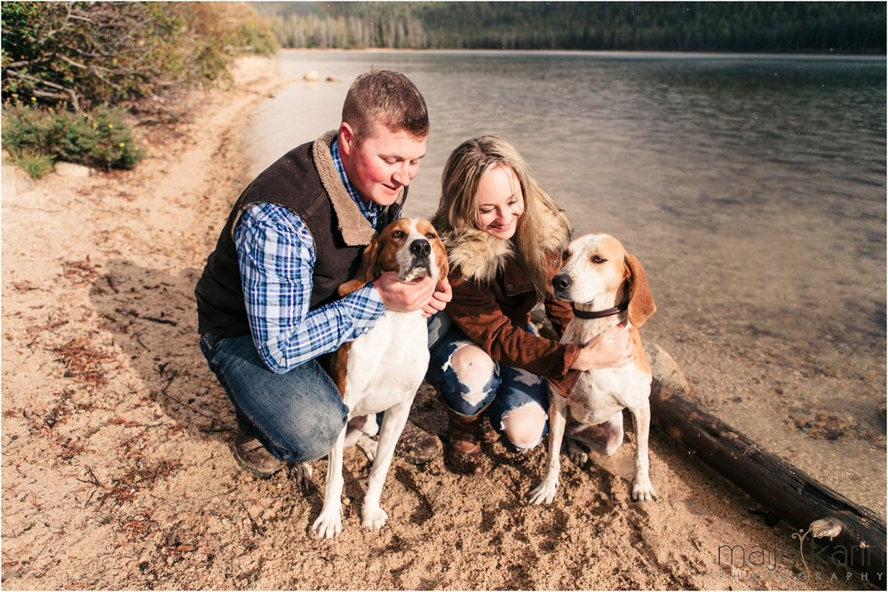 Stanley-Lake-Engagement-portraits-Maija-Karin-Photography_0010.jpg