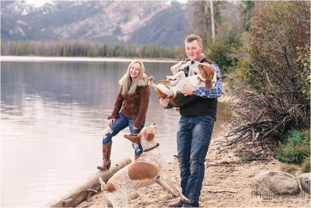 Stanley-Lake-Engagement-portraits-Maija-Karin-Photography_0015.jpg
