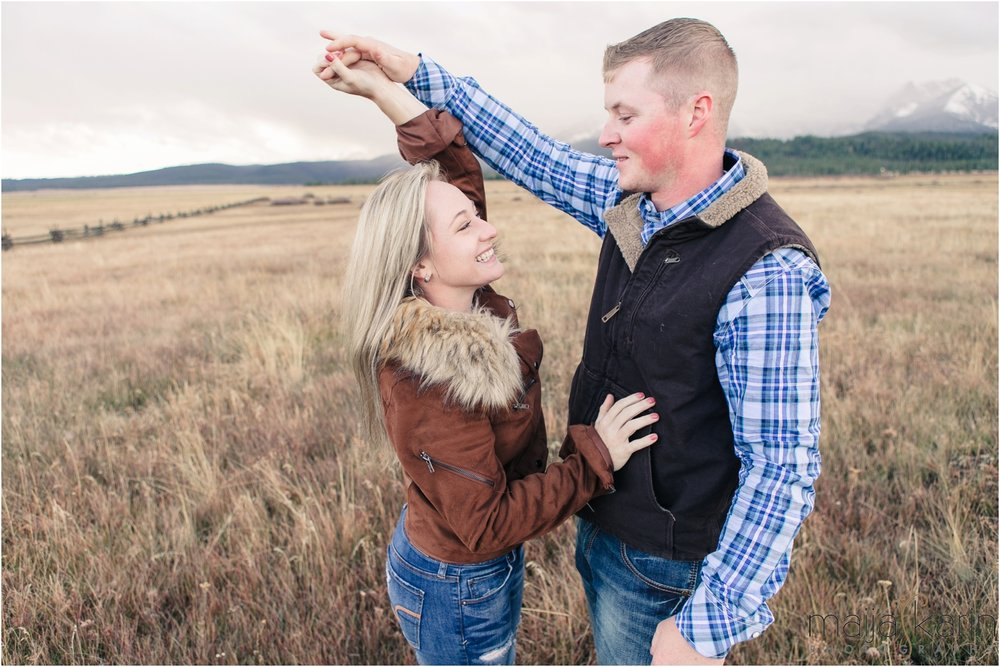 Stanley-Lake-Engagement-portraits-Maija-Karin-Photography_0021.jpg