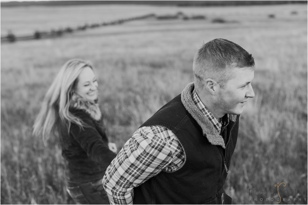 Stanley-Lake-Engagement-portraits-Maija-Karin-Photography_0024.jpg