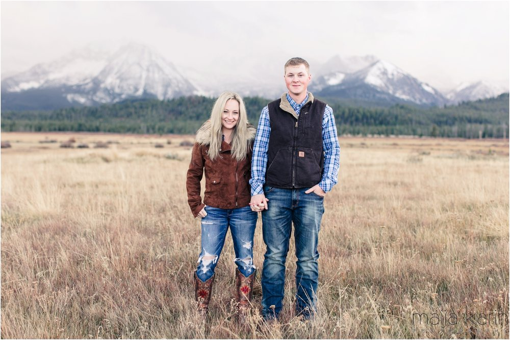 Stanley-Lake-Engagement-portraits-Maija-Karin-Photography_0027.jpg