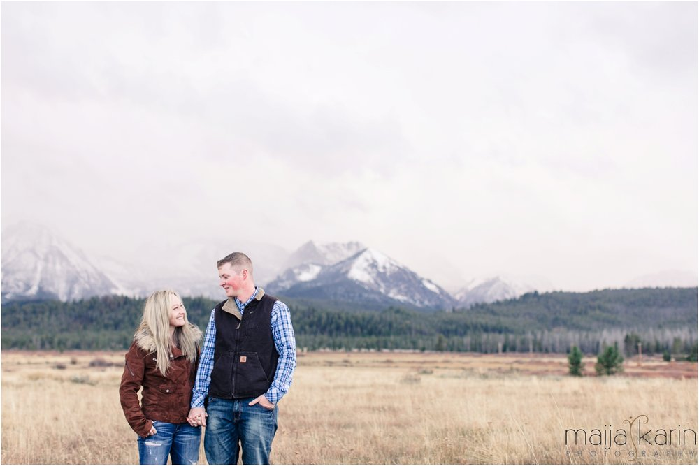 Stanley-Lake-Engagement-portraits-Maija-Karin-Photography_0029.jpg