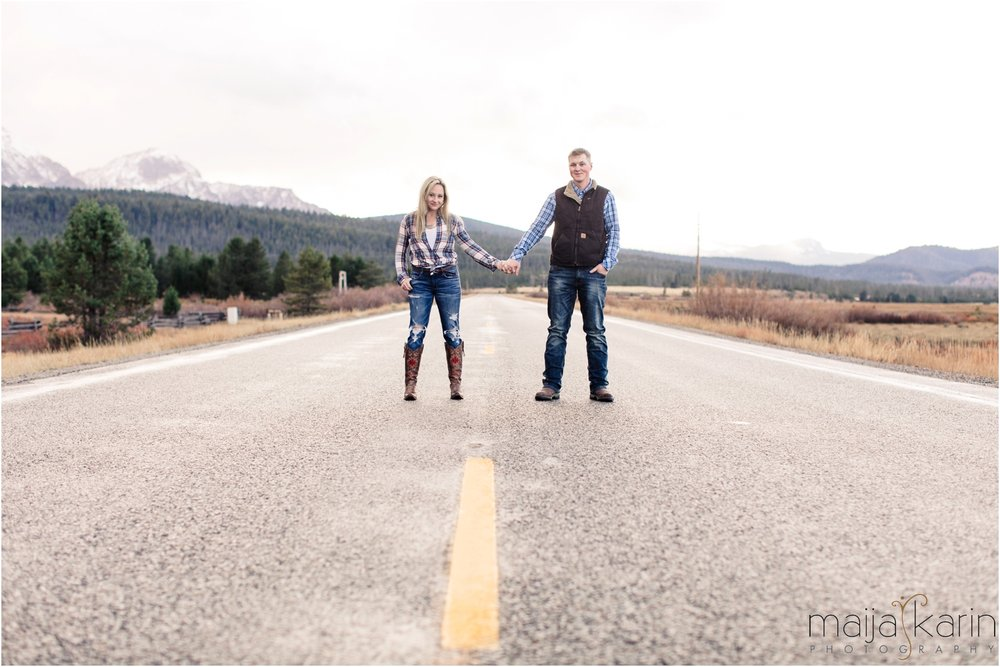 Stanley-Lake-Engagement-portraits-Maija-Karin-Photography_0038.jpg