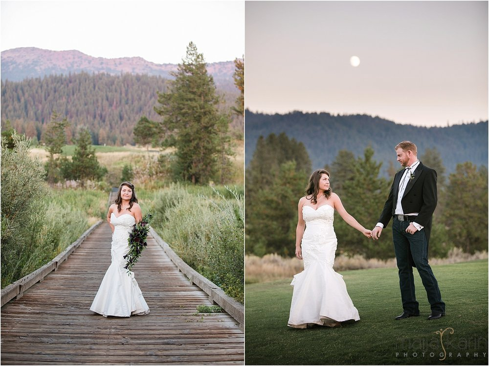 Jug-Mountain-Ranch-Wedding-Maija-Karin-Photography_0045.jpg