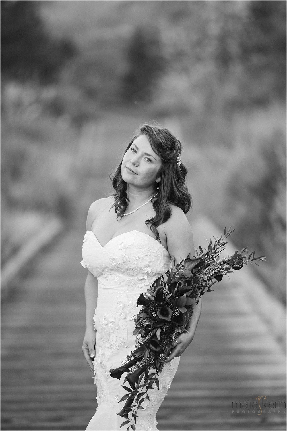 Jug-Mountain-Ranch-Wedding-Maija-Karin-Photography_0044.jpg