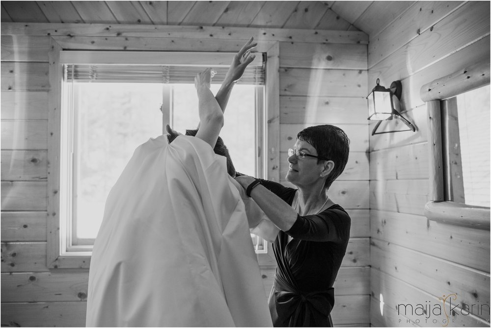 Mountain-Springs-Lodge-wedding-maija-karin-photography_0005.jpg