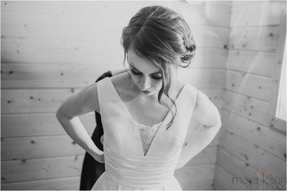 Mountain-Springs-Lodge-wedding-maija-karin-photography_0006.jpg