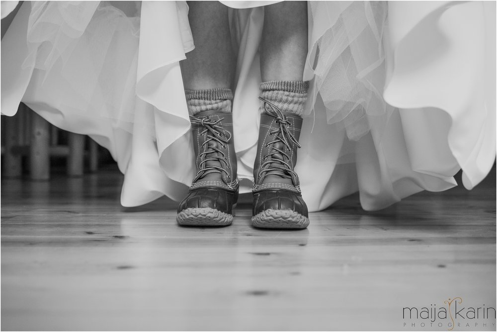 Mountain-Springs-Lodge-wedding-maija-karin-photography_0013.jpg