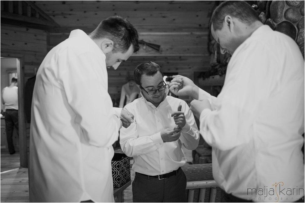 Mountain-Springs-Lodge-wedding-maija-karin-photography_0019.jpg