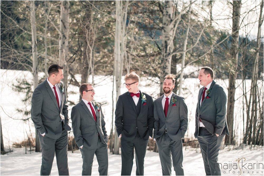 Mountain-Springs-Lodge-wedding-maija-karin-photography_0022.jpg