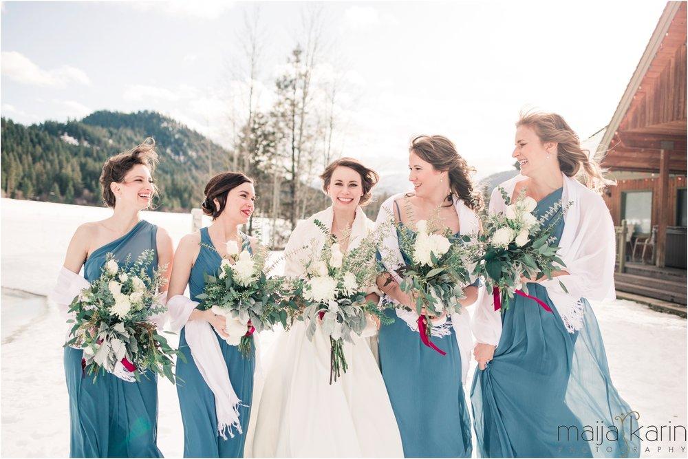 Mountain-Springs-Lodge-wedding-maija-karin-photography_0027.jpg