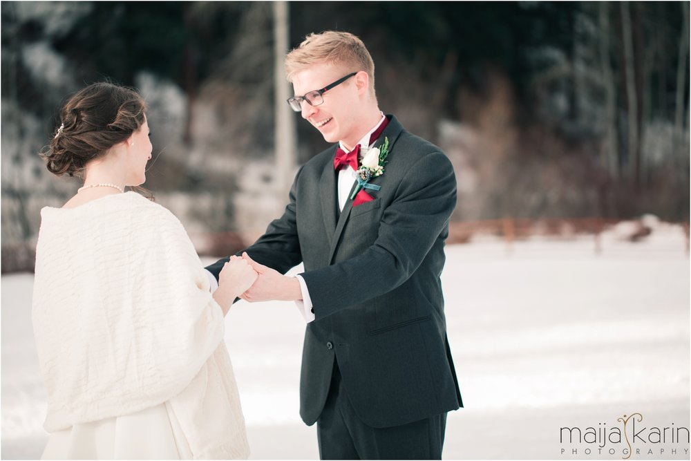 Mountain-Springs-Lodge-wedding-maija-karin-photography_0038.jpg