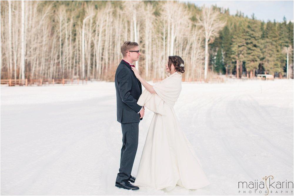 Mountain-Springs-Lodge-wedding-maija-karin-photography_0039.jpg