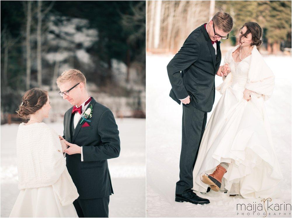 Mountain-Springs-Lodge-wedding-maija-karin-photography_0040.jpg