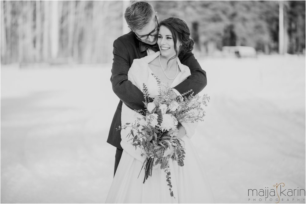 Mountain-Springs-Lodge-wedding-maija-karin-photography_0042.jpg