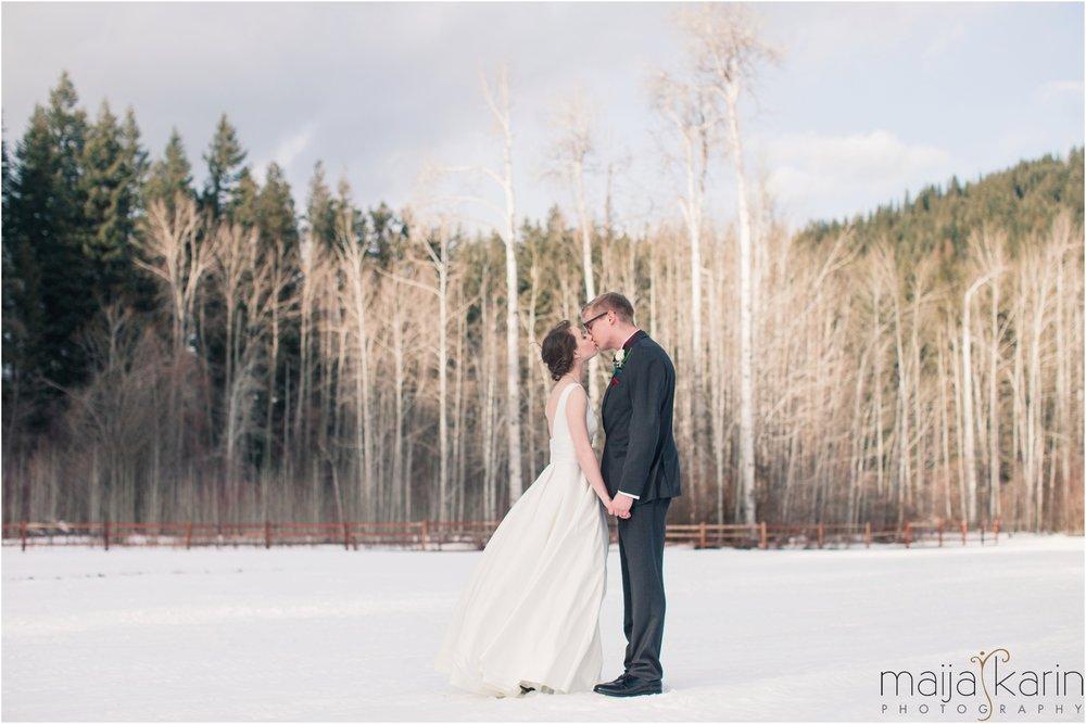 Mountain-Springs-Lodge-wedding-maija-karin-photography_0043.jpg