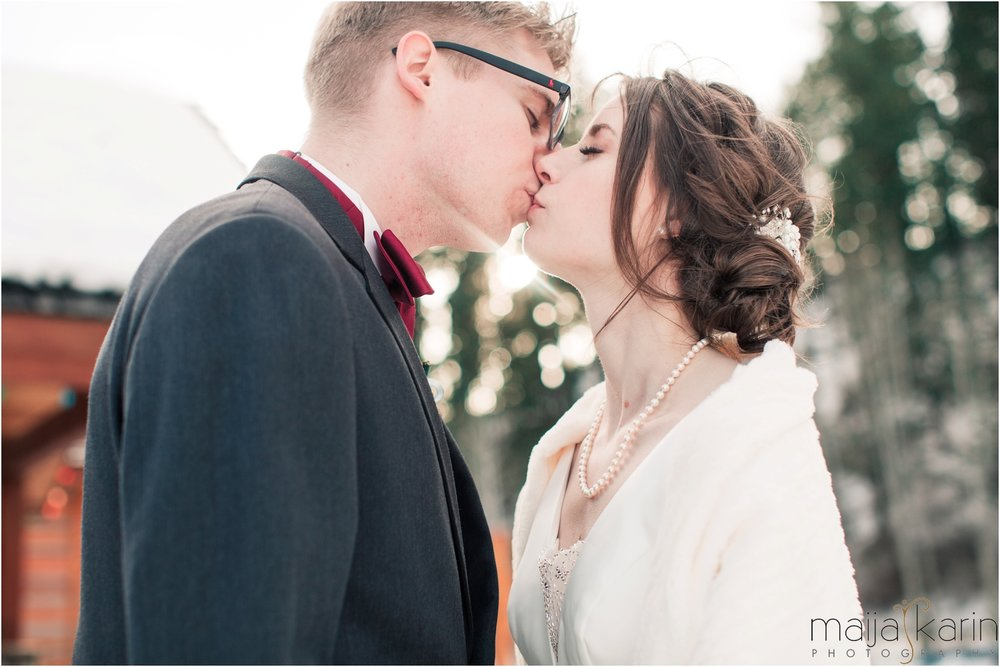 Mountain-Springs-Lodge-wedding-maija-karin-photography_0046.jpg