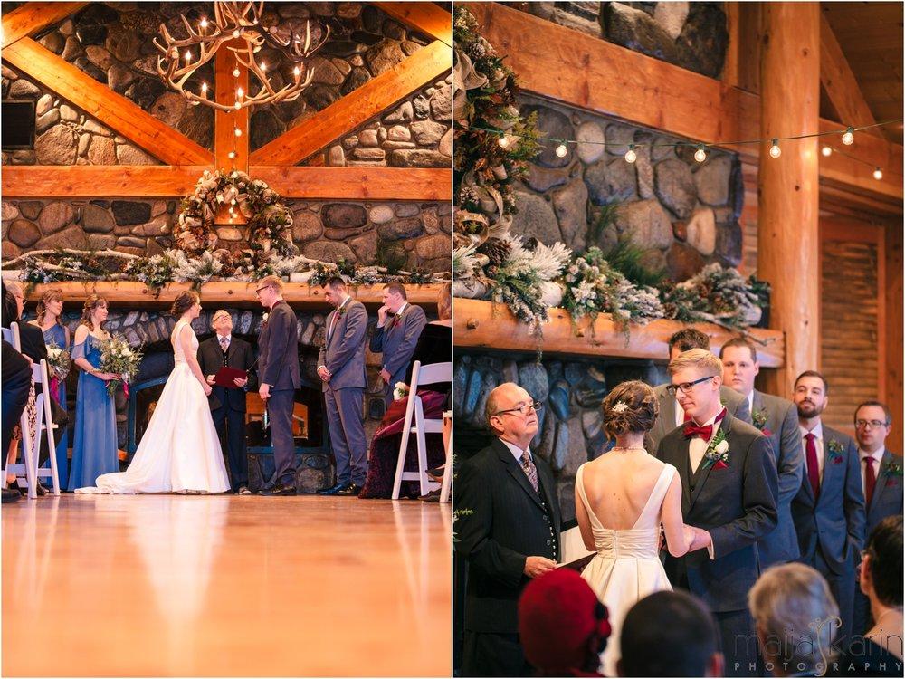 Mountain-Springs-Lodge-wedding-maija-karin-photography_0052.jpg