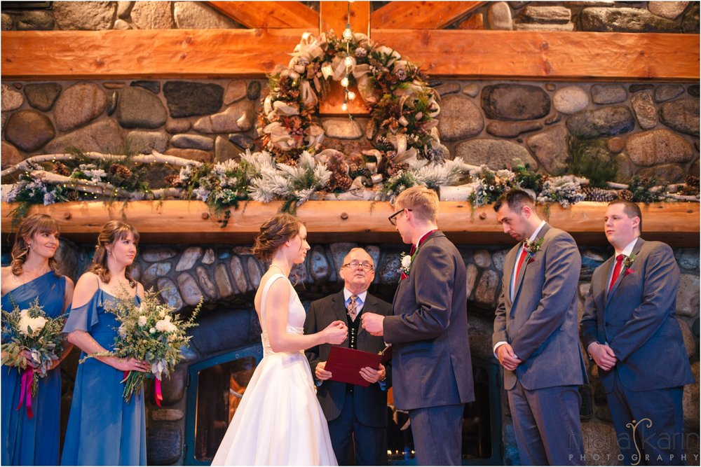 Mountain-Springs-Lodge-wedding-maija-karin-photography_0053.jpg