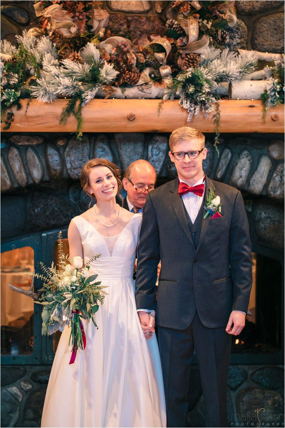 Mountain-Springs-Lodge-wedding-maija-karin-photography_0055.jpg