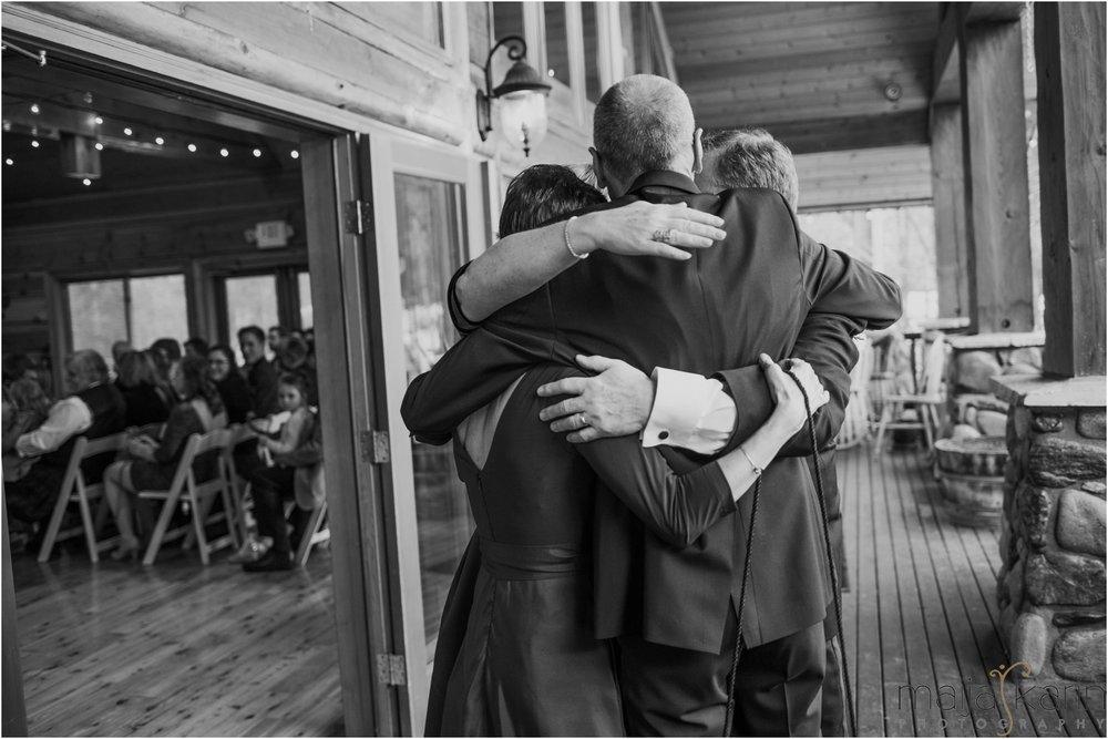 Mountain-Springs-Lodge-wedding-maija-karin-photography_0057.jpg