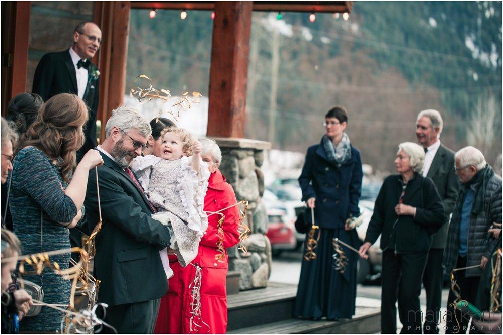 Mountain-Springs-Lodge-wedding-maija-karin-photography_0058.jpg