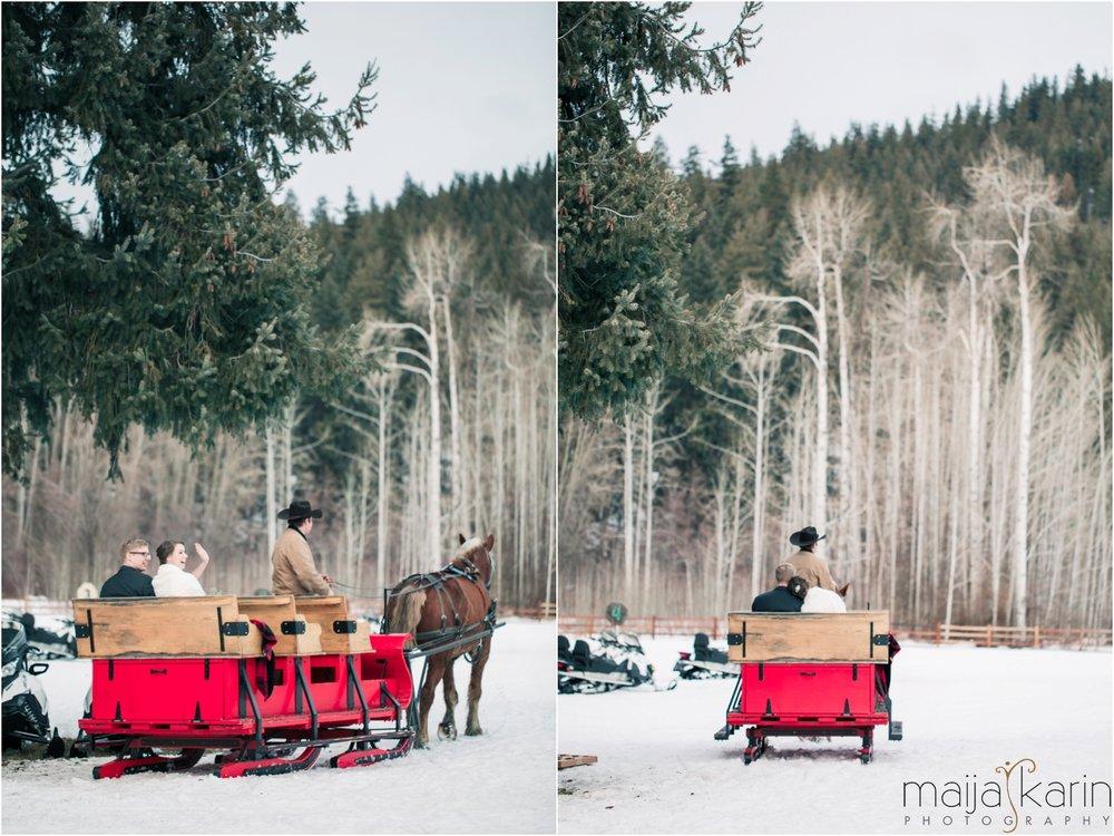 Mountain-Springs-Lodge-wedding-maija-karin-photography_0062.jpg