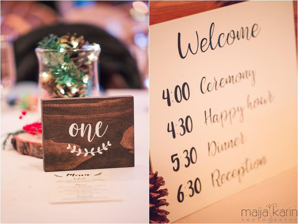 Mountain-Springs-Lodge-wedding-maija-karin-photography_0067.jpg