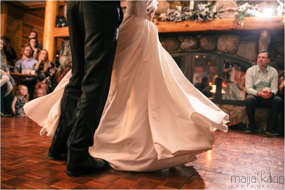 Mountain-Springs-Lodge-wedding-maija-karin-photography_0075.jpg