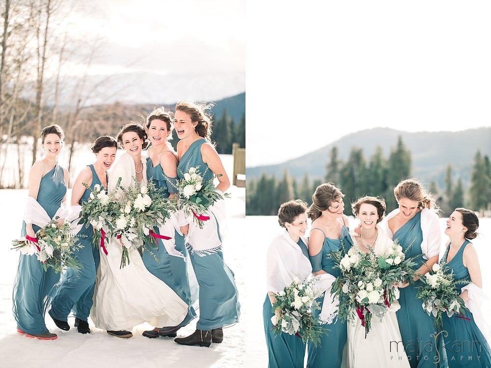 Mountain_Springs_Lodge_Wedding_0253.jpg